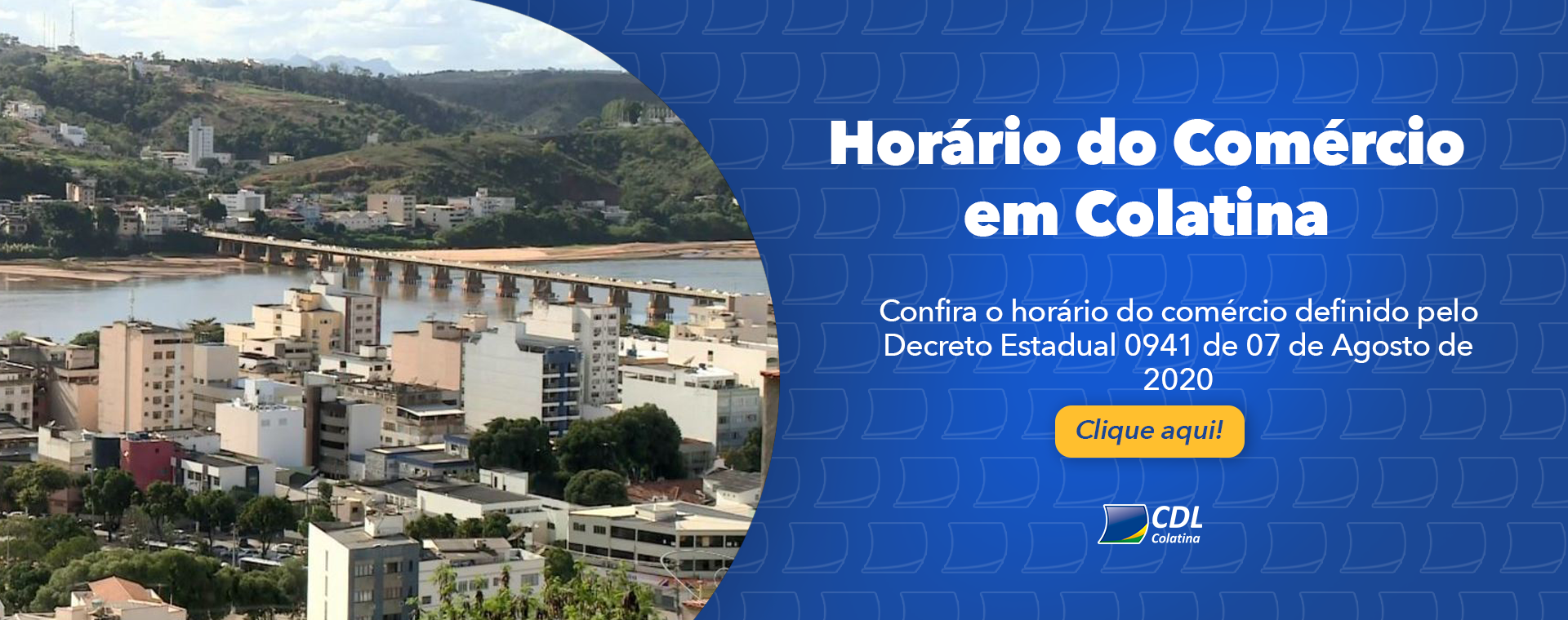 Horário-do-comércio-banner_Decreto Estadual 0941