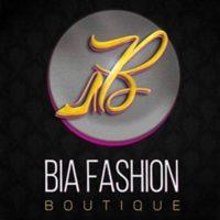 Bia Fashion