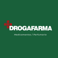 Drogafarma