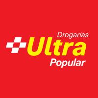 ultra-popular-logo